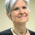 Report:  Stein Withdraws Pennsylvania Election Contest Lawsuit; Announcement Coming Monday