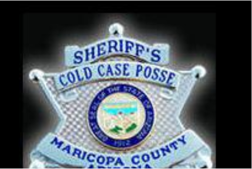 Maricopa County Cold Case Posse Facebook Page Will Live-Stream Final Obama Birth Certificate Revelations