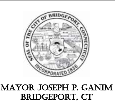 mayor-of-bridgeport-seal