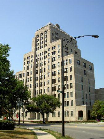 mundelin_center_loyola_university_chicago