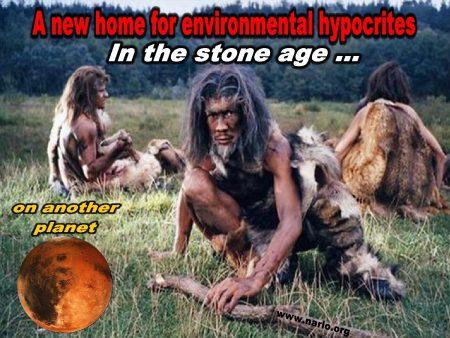 narlo-stone-age