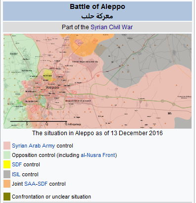 syrian-civil-war-december-2016-wiki