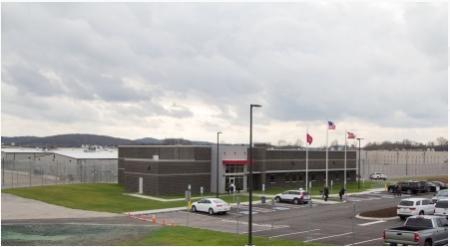 ttcc-facility-photo
