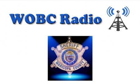 wobc-radio-logo