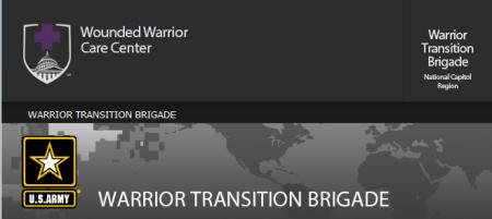 warrior-transition-brigade2