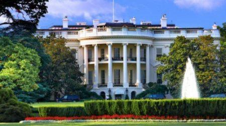 White-House-front-2-450x251.jpg