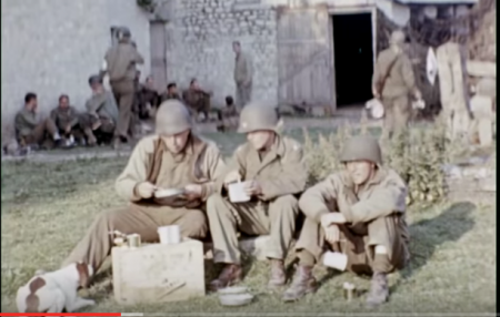 world-war-ii-soldiers-from-d-day-film