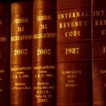 Tax Code Complexity Now Costs U.S. Economy up to $1 Trillion Annually