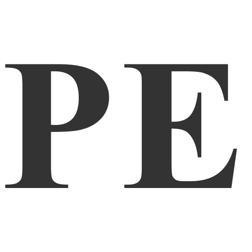 pe_site_icon_512