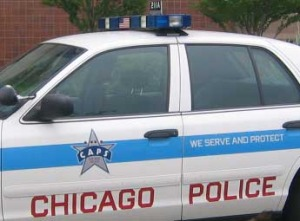 The Chicago Hate Crime is the Real Legacy of Barack Obama