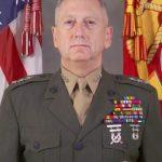 Fitzpatrick Asks Questions of Trump's Secretary of Defense Nominee