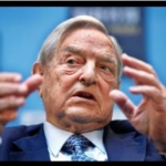 The Humanitarian Hoax of George Soros: Killing America With Kindness