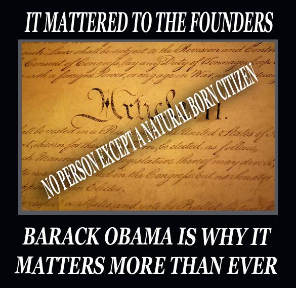 It Still Matters
