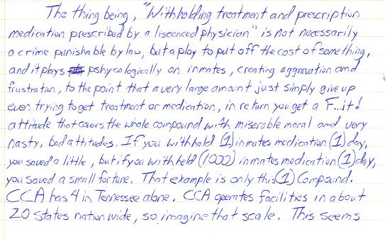 TTCC CONDITIONS LETTER P 3 SNIP 2