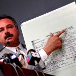 "Zullo:  ""The Media Won't Even Discuss the Findings"" on Obama Birth Certificate"