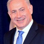 Joint Press Conference with U.S. and Israel
