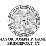 Mayor Ganim to Welcome Syrian Refugee Family to Bridgeport