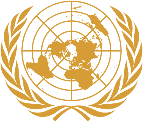 The Humanitarian Hoax of the United Nations: Killing America With Kindness – Hoax 36