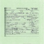 What Did Mike Zullo Reveal about Obama's Long-Form Birth Certificate on Friday?