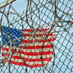 The Post & Email Contacts CoreCivic's Executive Vice President on Inmate Allegations