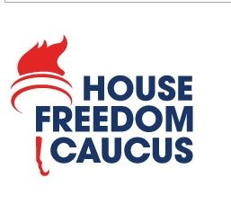 An Open Letter to President Donald Trump in Support of the House Freedom Caucus