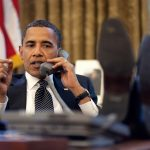 Obama's Last-Ditch Regulations that Devastate Your Property Rights