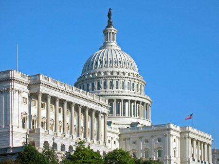 U.S.-Capitol-NW-450x338.jpg