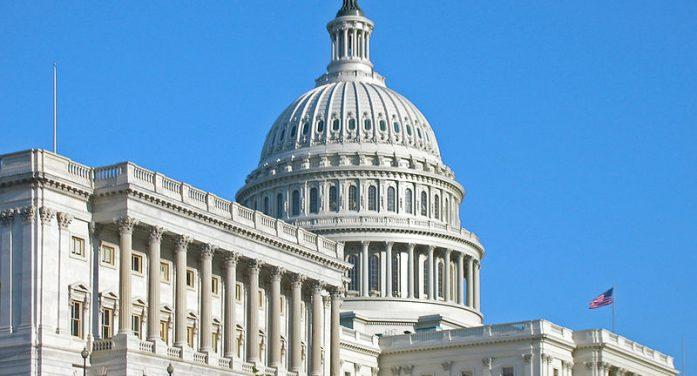 Will Congress Reach an Agreement on a Fifth COVID-19 Bill?