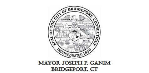 The City of Bridgeport to Recognize National Library Week with '1,000 Books Before Kindergarten' Program