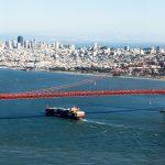 Muslims, 1; San Francisco, 0 (RR)