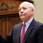 How to Prevent the Next IRS Targeting Scandal