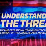 CAIR, A Fifth Column In The U.S., Targeting American Children In Public Schools