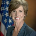 Former Acting Attorney General Sally Yates to Testify on Monday