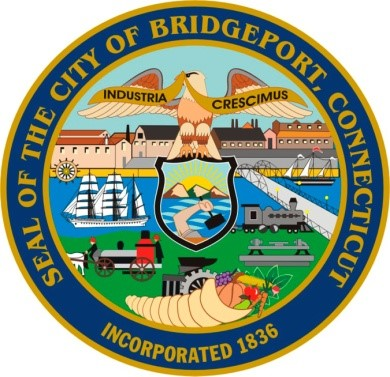Mayor Ganim Completes First Year at University of Bridgeport – June 2017