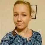 Reality Bites Winner as She Faces Long Prison Sentence