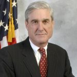 Why is Robert Mueller Special Counsel?