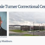 CoreCivic Responds to The Post & Email on Trousdale Facility Report
