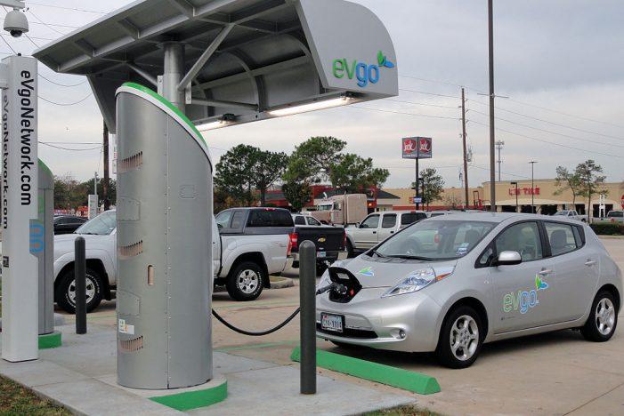 Tesla Battery, Subsidy and Sustainability Fantasies
