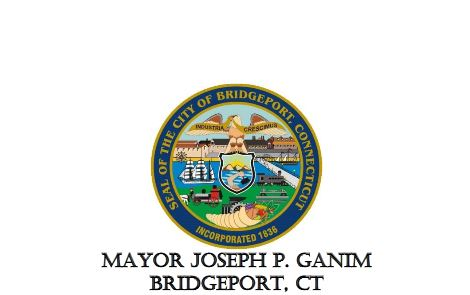 Mayor Ganim Announces City Freeze on Spending and Hiring