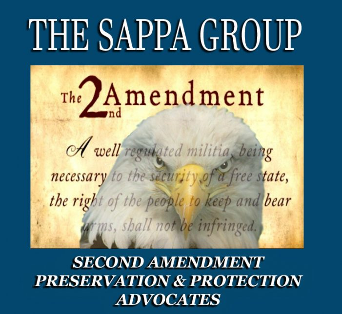 SAPPA Group Makes an Announcement