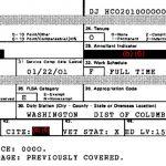 "Exclusive:  U.S. Government Considers Citizenship of Sitting U.S. Senator ""Private"""