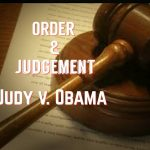 Obama Eligibility/Forgery Lawsuit Dismissed by Tenth Circuit