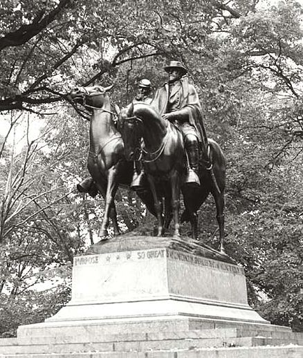 Cost of Removing Baltimore Civil War Monument Close to $20,000