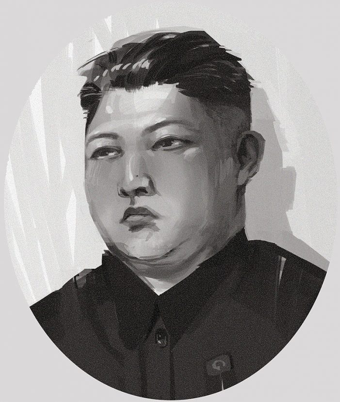 North Korea Makes New Threat