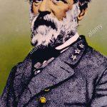 Pave All Civil War Battlefields (RR)