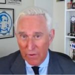 Roger Stone:  Bannon Blocked Arpaio Prosecution Information from Reaching Trump