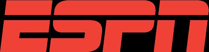 Boycott ESPN