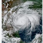 Irma Illusions – and Realities