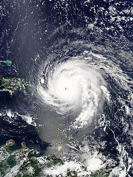 Hurricane Heroes