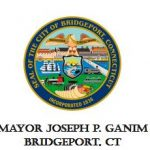 Mayor Ganim, Bridgeport Health Director Bond to Recognize National Brain Injury Awareness Month